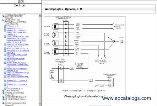 small resolution of international maxxforce engine diagram in truck get free international navistar maxxforce 10 wiring diagrams navistar international 4900 wiring diagram
