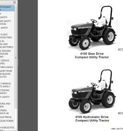 repair manual john deere 4100 tractor compact utility tm1630 technical manual pdf 1 [ 1108 x 898 Pixel ]