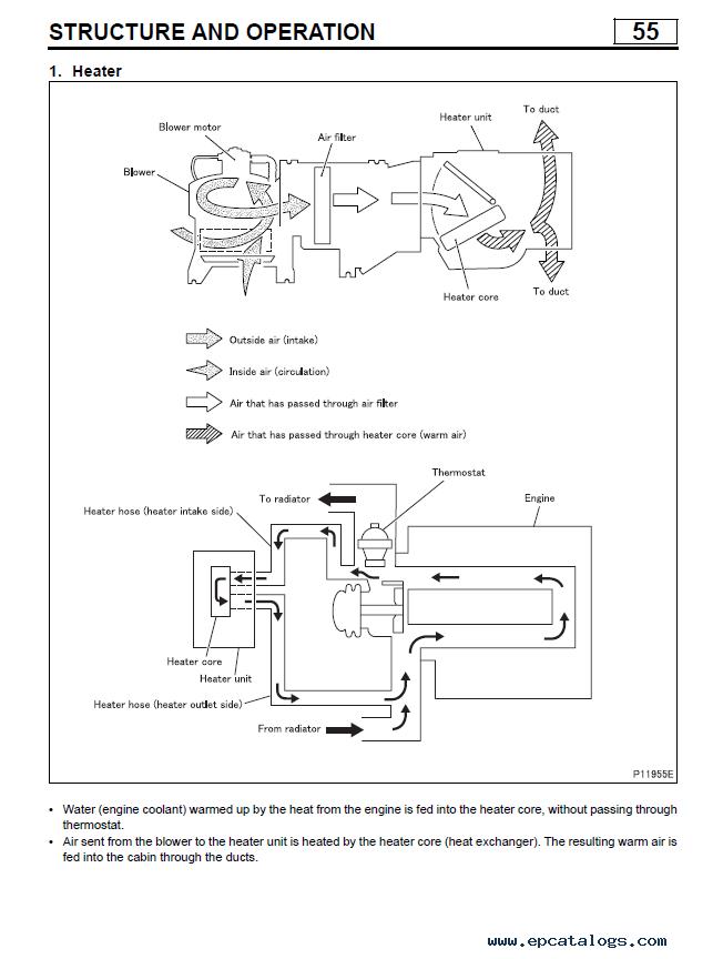 mitsubishi fuso canter truck service manual pdf?resize\=652%2C864\&ssl\=1 hatz wiring diagrams bomag wiring diagram, cummins wiring diagram hatz 2g40 wiring diagram at bayanpartner.co