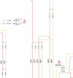 daf xf 95 wiring diagram pdf wiring diagram schema jaguar xf wiring diagram pdf on  [ 1397 x 793 Pixel ]