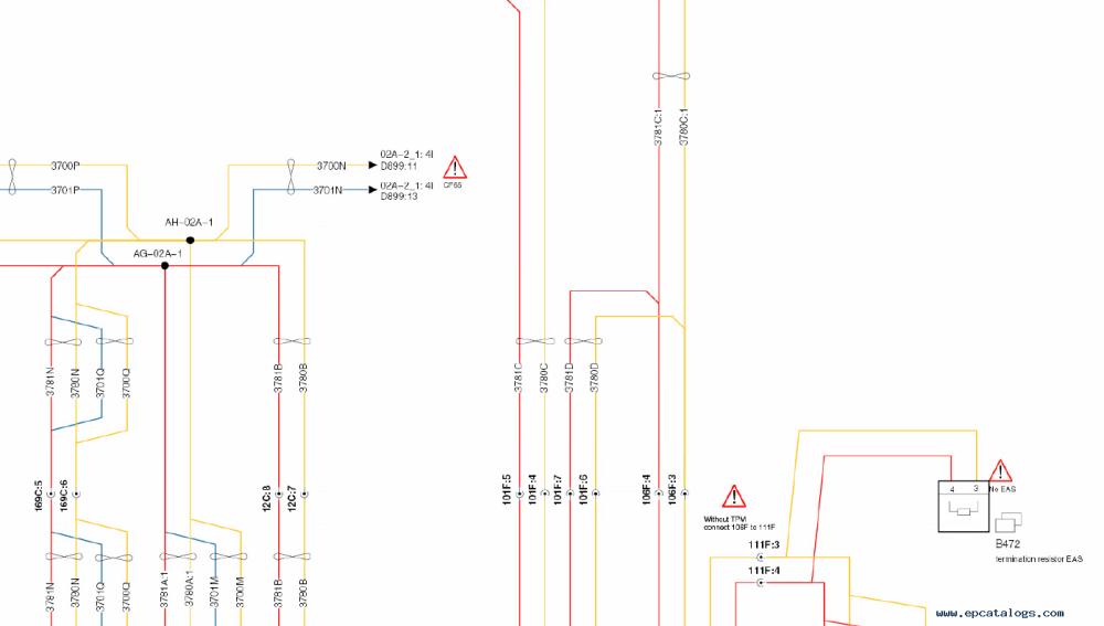 medium resolution of  daf xf 95 wiring diagram pdf wiring diagram schema jaguar xf wiring diagram pdf on