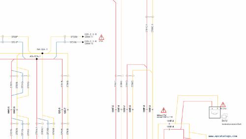 small resolution of  daf xf 95 wiring diagram pdf wiring diagram schema jaguar xf wiring diagram pdf on