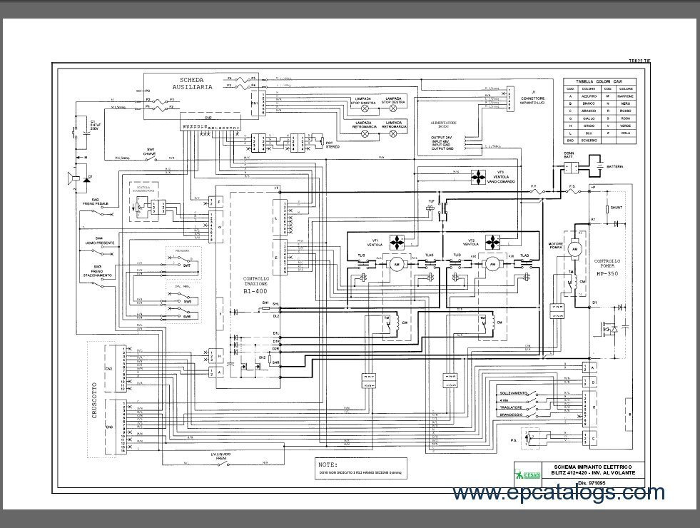 Ford 5610 Wiring Diagram : 24 Wiring Diagram Images
