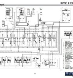 china xingyue 49cc scooter cdi wiring diagram gy6 regulator wiring diagram moped ignition wiring diagram [ 1194 x 831 Pixel ]