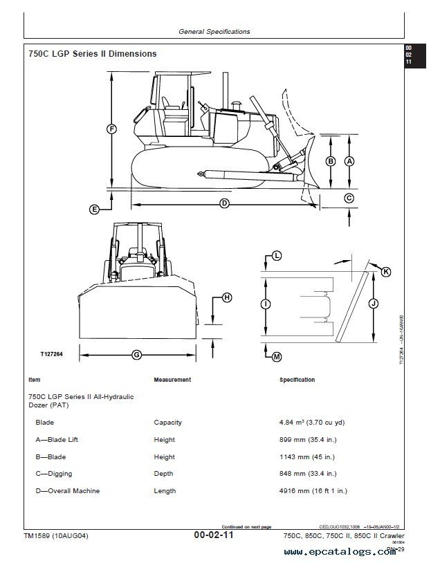 john deere 750c dozer engine diagram schematic diagramjohn deere 750c  wiring diagram auto electrical wiring diagram