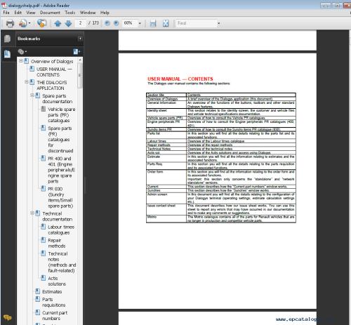 small resolution of diagram for need service s and a cd b engine 97 service workshop service repair pdf kia niro manual kia pride engine start 1