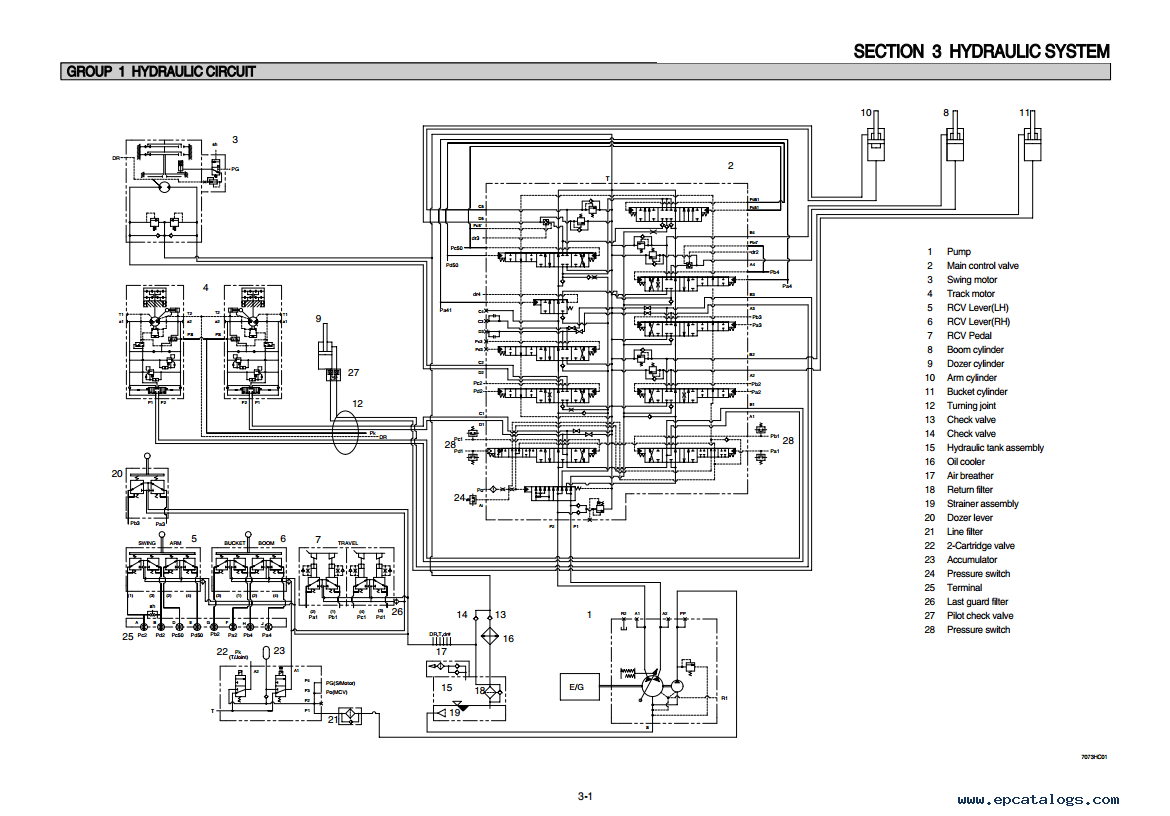 Bmw 1984 R80 7 Wiring Diagram. Bmw. Auto Wiring Diagram