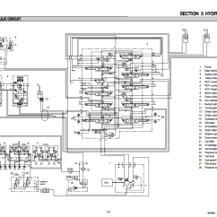 E30 Headlight Wiring Diagram Warn Winch For Atv 1984 Bmw 318i Diagrams Html Imageresizertool Com
