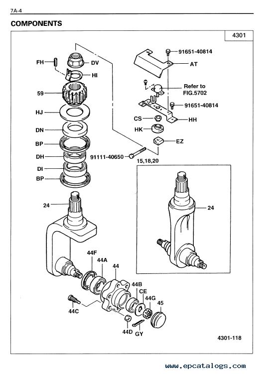 series battery wiring diagram pdf