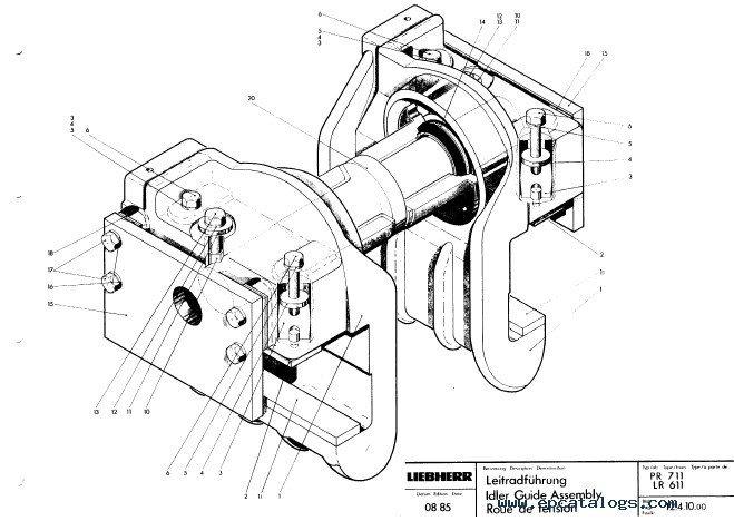 Httpsapp Wiringdiagram Herokuapp Compostliebherr Manuals 2019