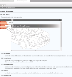 repair manual lexus lx570 repair manual pdf 01 2013 08 2015 1 [ 1290 x 906 Pixel ]
