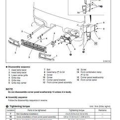 Mitsubishi Canter Radio Wiring Diagram 1987 Porsche 924s Wire For A Aiwa Ca Dw 50 Radio,diagram • Edmiracle.co
