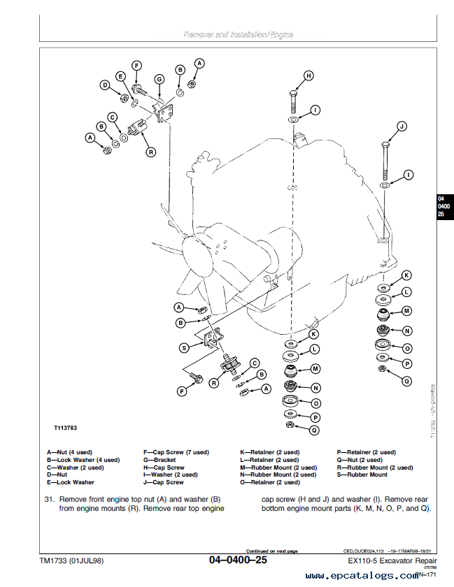 hitachi lr180 03c alternator wiring diagram star delta control images auto electrical 43