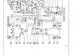 Iveco EuroTrakker / EuroTech / EuroStar Cursor 8/10/13 PDF