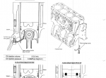 Yanmar Marine Diesel Engine 4LHA Series PDF Manual