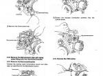 Yanmar Engine 1GM10(C) 2GM20/3GM30/3HM35(F)(C) PDF