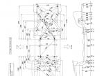 Nissan Primera Model P11-144 Series Service Manual PDF