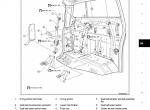 Nissan Titan Model A60 Series 2011 Service Manual PDF