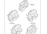 Detroit Diesel Series 60 Diesel Engines Service Manual PDF