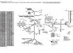 Hitachi Zaxis 330-3 class Hydraulic Excavator PDF Manuals