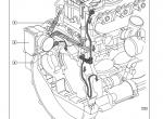 Iveco N45, N67 NEF Tier3 Series Technical Repair Manual PDF