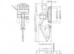 Komatsu PC200/210/220/230/240/250(LC)-6 Hydraulic