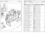 Tadano Cranes Spare Parts catalog PDF