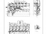 Komatsu CSS Service Construction Bulldozers PDF Download