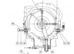 Massey Ferguson 6200 Series Tractor Workshop Manual