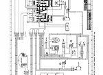 Clark EPG20-30 ECG20-32 ECG20-30X SM677 PDF Manual