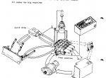 Liebherr PR 711C-751 Crawler Dozers Service Manual PDF