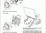 Sisu Diesel Engines repair and Service Manual Download