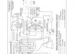 New Holland 8670 8770 8870 8970 Tractors PDF Manual