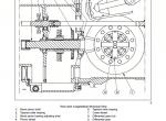 New Holland Series TM Tractors Workshop Manual PDF