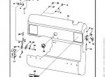 Bobcat 773 G-Series Skid Steer Parts Manual PDF Download