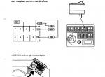 FiatAllis FR220.2 Loader Operation Maintenance Service PDF