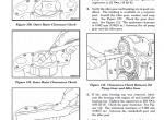 Hyster Class 5 F019 Internal Combustion Engine Trucks PDF