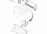 Case 580E Super Loader Backhoe Service Manual PDF