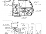 Kobelco CK/CKE2500-II Crawler Crane Shop Manual PDF