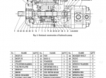 Kobelco SK25SR SK30SR and SK35SR Hydraulic Excavators PDF