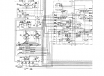 Kobelco SK60-220 Mark V Hydraulic Excavators PDF Manual