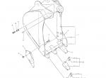 Kobelco SK100W-2 Breaker & Mitsubishi Diesel Engine PDF