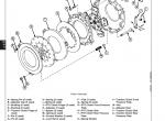 John Deere 5210 5310 5410 5510 Tractor PDF Manual