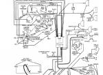 John Deere JD450 Crawler Tractor and Loader PDF SM2064
