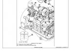 John Deere PowerTech 2.4L 3.0L Diesel Engines CTM301