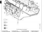 JD PowerTech 4.5L, 6.8L Diesel Engines MFS CTM207 PDF