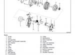 Hitachi ZX 85USBLC-3 Excavator Workshop Manual PDF Download