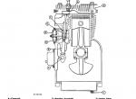 John Deere 200 Series Lawn Garden Tractors Service Manual