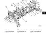 John Deere 4100 Tractor Compact Utility PDF Manual