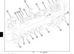 John Deere Garden Tractors GX255 GX325 GX335 GX345 PDF